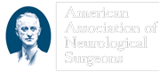 American Association of Neurological Surgeons
