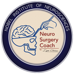 Neurosurgerycoach